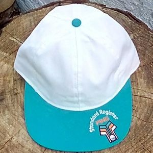 Ping Golf Cap